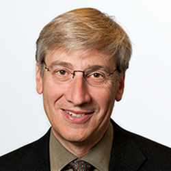 Mark L. Barr, MD