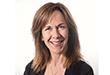 Deborah Vandermade, BBA