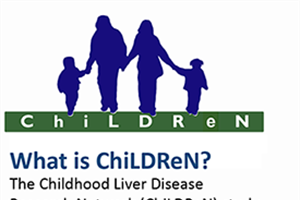 Using liver biopsies to characterize biliary atresia and predict outcomes: New results from the Childhood Liver Disease Research Network